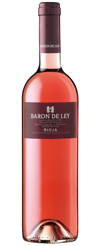 Baron de Ley Rose 2020