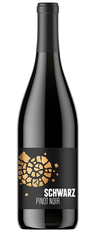 Schwarz Pinot Noir Friedstein 2018