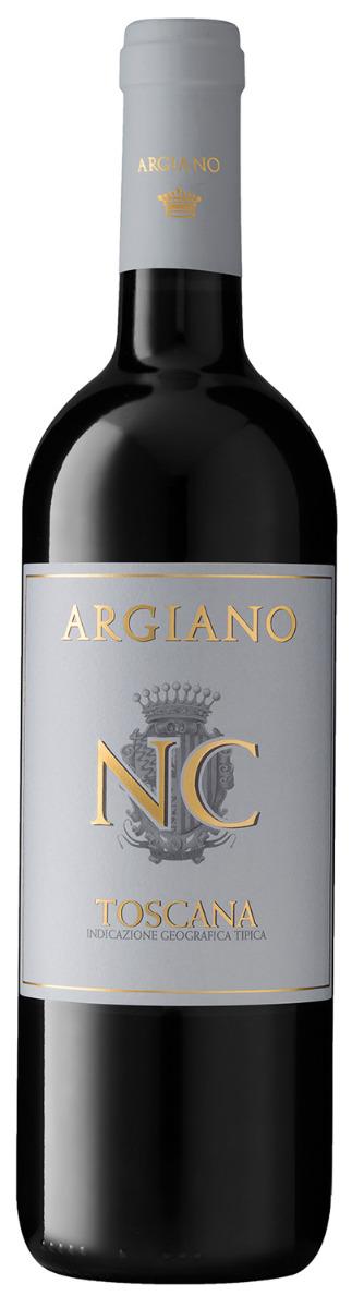 Argiano NC Toscana 2018