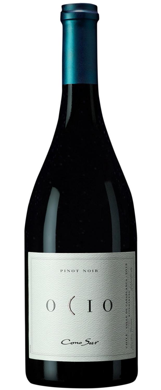 Cono Sur Pinot Noir 2013 Ocio