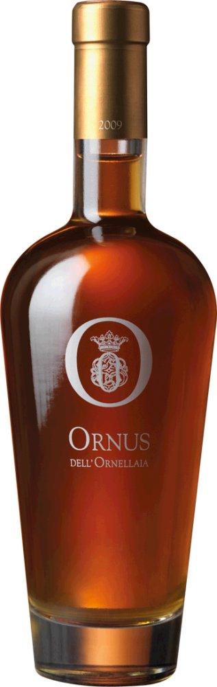 Ornus dell'Ornellaia 2009