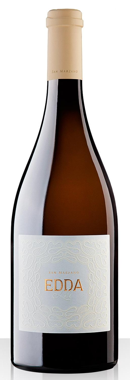 San Marzano Edda Bianco Salento 2020