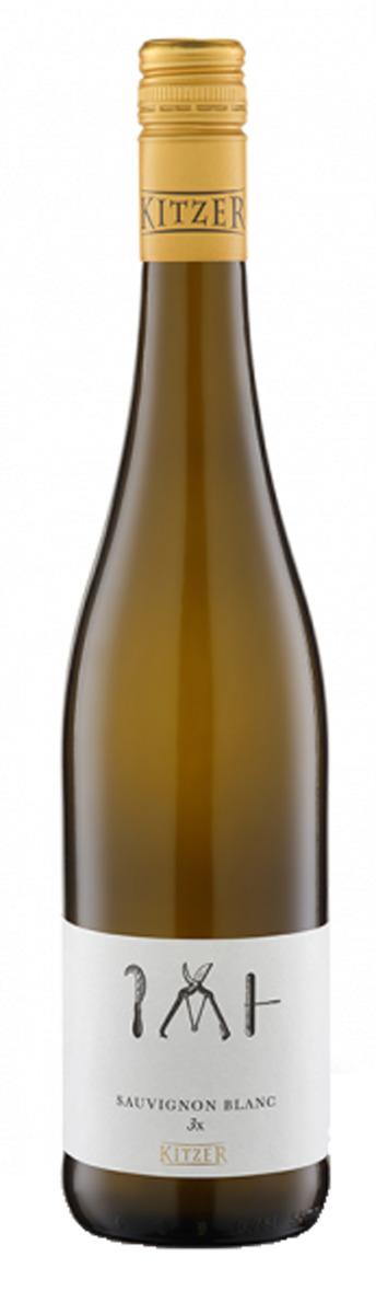 Sauvignon Blanc Kitzer 2019