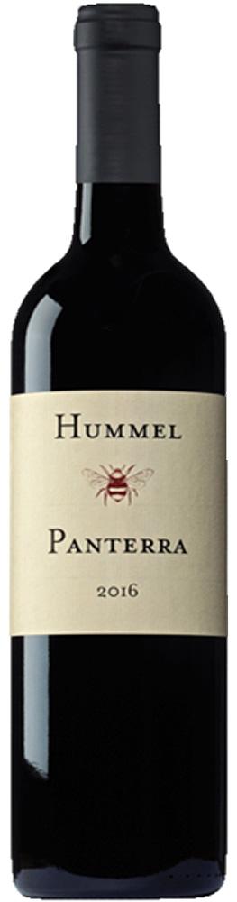 Hummel Panterra 2016