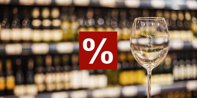 Weinangebote Vinum Nobile
