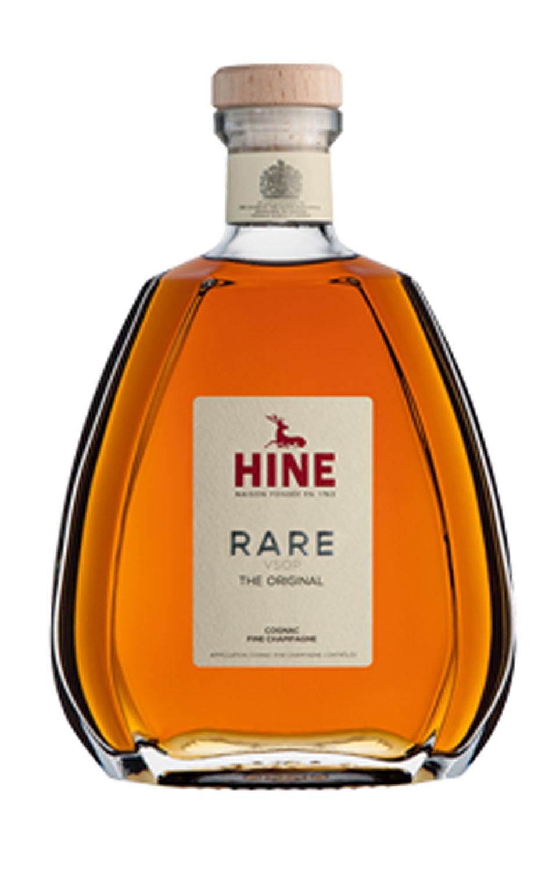 HINE Rare The Original Cognac