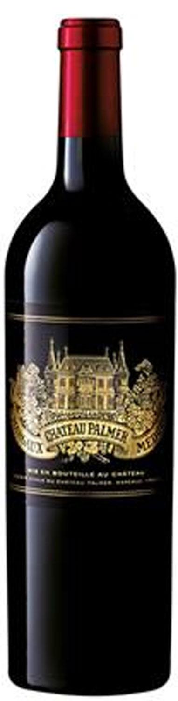 Chateau Palmer 1994
