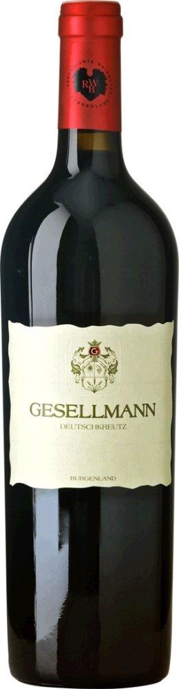 Weingut Gesellmann (G) 2015