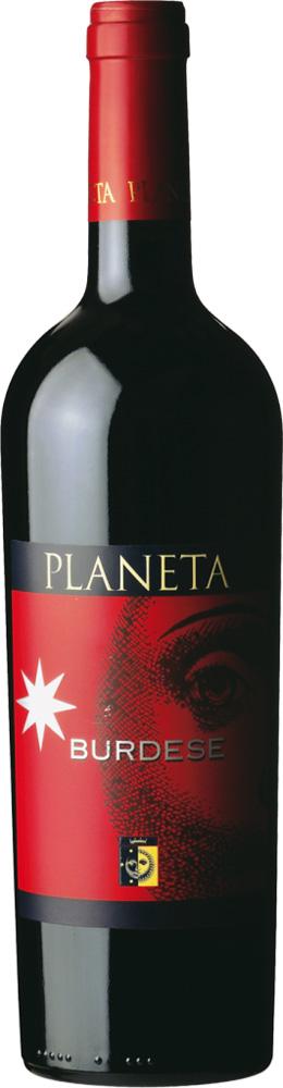 Planeta Burdese 2011