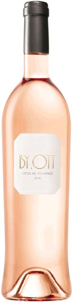 By.Ott Cotes de Provence 2019