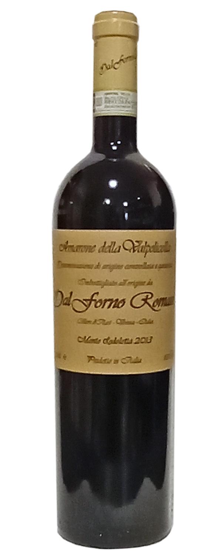 Romano Dal Forno Amarone della Valpolicella Monte Lodoletta 2013