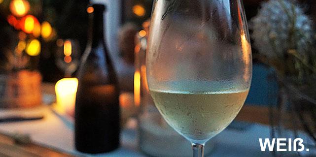 Weißwein hier online kaufen