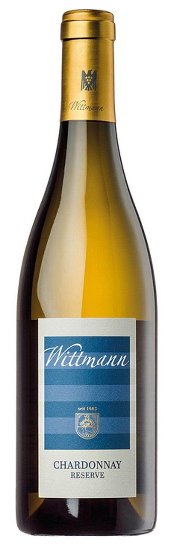 Wittmann Chardonnay Reserve 2019