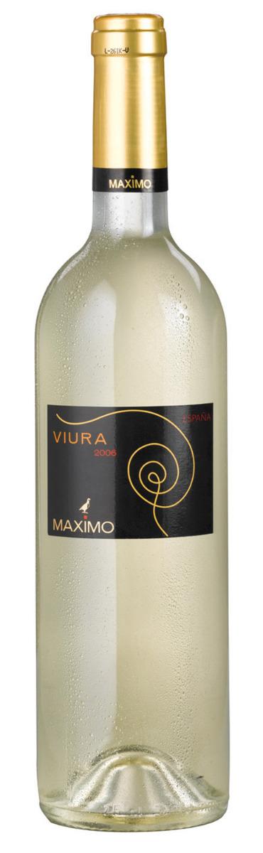 Maximo Viura 2018